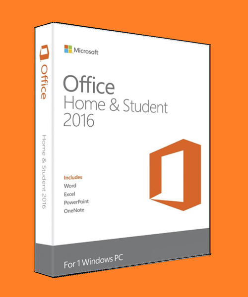 microsoft office home and student 2016 pc download