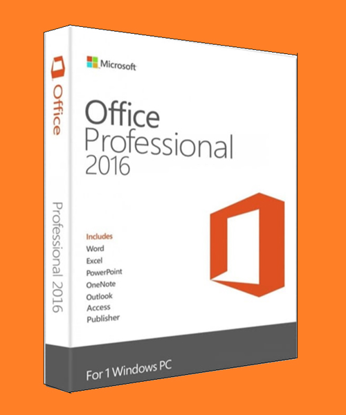 microsoft office 2016 for mac download full version free